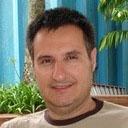 Marcelo Lagrotta