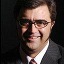 Joaquin Presas