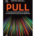 Pull - Livro de Marketing Digital