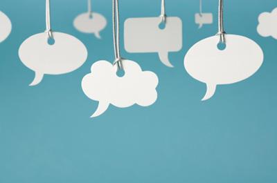 Aplicativo - Comunicação Digital