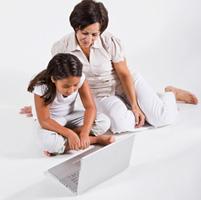 O sentir digital e sua importância para o Marketing - miniatura do post