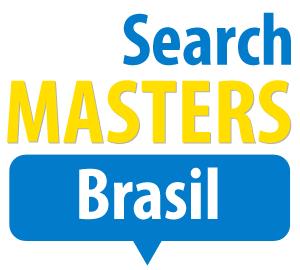Search Masters Brasil - Desconto de 15% na Inscrição no Rio de Janeiro