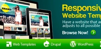 Mobile Site ou Responsive Layout - Responsive - Digitais do Marketing