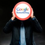 Remarketing no Google AdWords