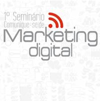 evento-comunique-se-marketing-digital-agenciaclick-ana-maria-nubie