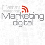 Seminário Comunique-se Marketing Digital - São Paulo - thumb