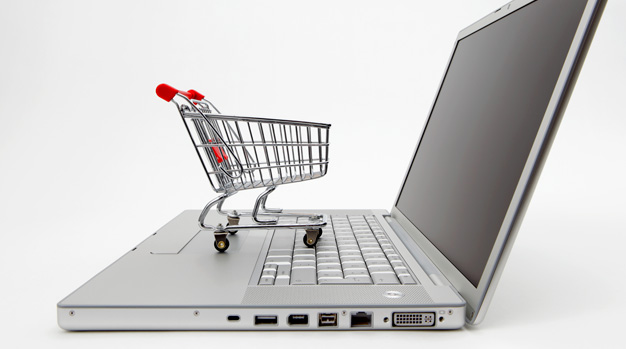 Digitais do Marketing - E-commerce