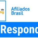 ddm responde afiliados brasil