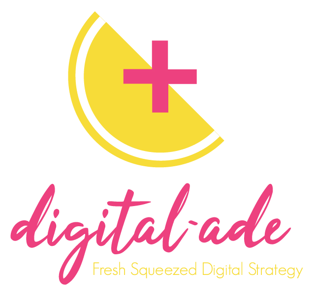 Digital-ade