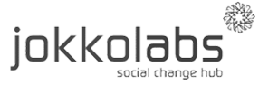 logo Jokkolabs