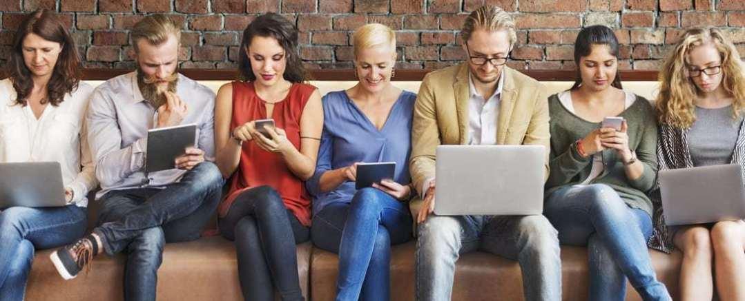 Office 365 Teams – integrierter Who-Bot steigert die Produktivität