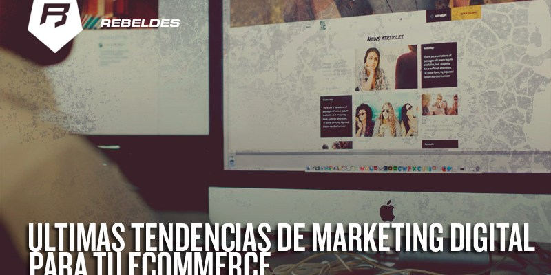 marketing_ecommerce