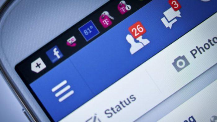 Cosas que Facebook puede hacer por ti