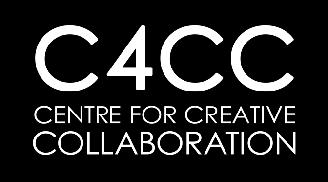 C4CC is amazing – what next?