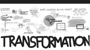 collaborative-transformation
