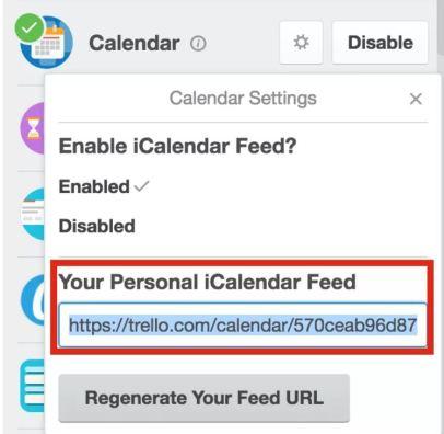 Gérer la prise de vos rendez-vous en synchronisant Trello avec Google Agenda