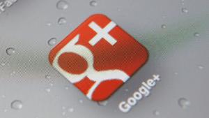 Communauté Google +