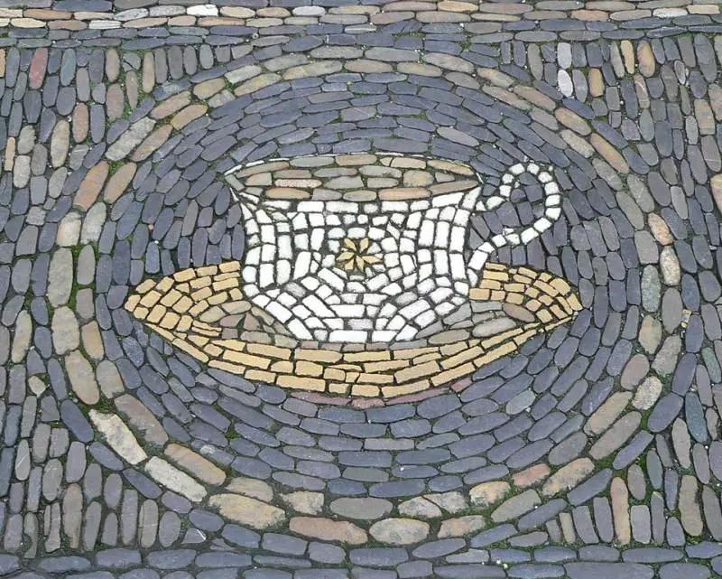 959px-Mosaik_Freiburg_P1150307