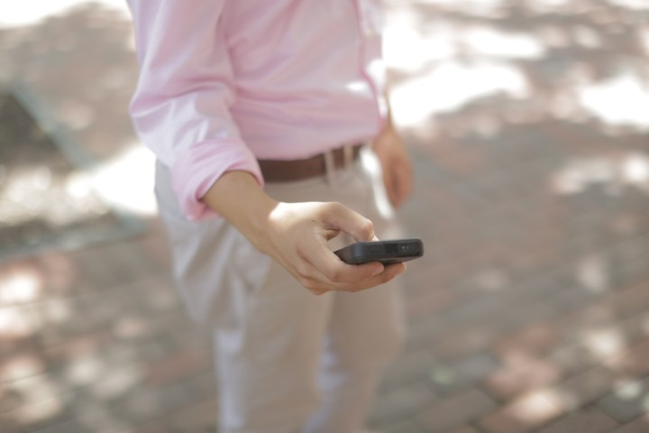 The Essential Social Media Marketing Tools