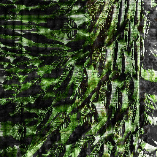 flow-on-surface-01-01-sample-marc-ihle-1240px