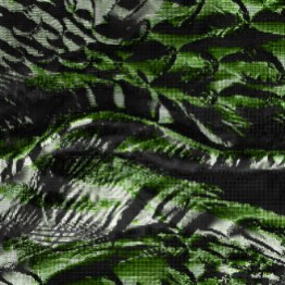 flow-on-surface-01-02-sample-marc-ihle-1240px