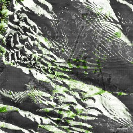 flow-on-surface-01-03-sample-marc-ihle-1240px