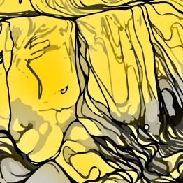 high-alpine-yellow-terrain-03-01-sample-marc-ihle-1240px_u