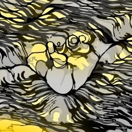 high-alpine-yellow-terrain-03-02-sample-marc-ihle-1240px_u