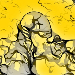 high-alpine-yellow-terrain-03-06-sample-marc-ihle-1240px_u