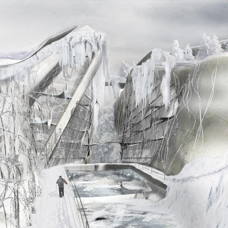 academics-alps-of-the-future-alpine-gardens-design-course-std-romed_winter-38-x-36-1240px