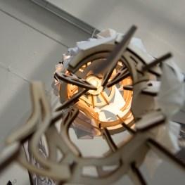 marc-ihle-lightscapes-exparch-uni-innsbruck-teaching-exhibition-dsc_4875-1240px