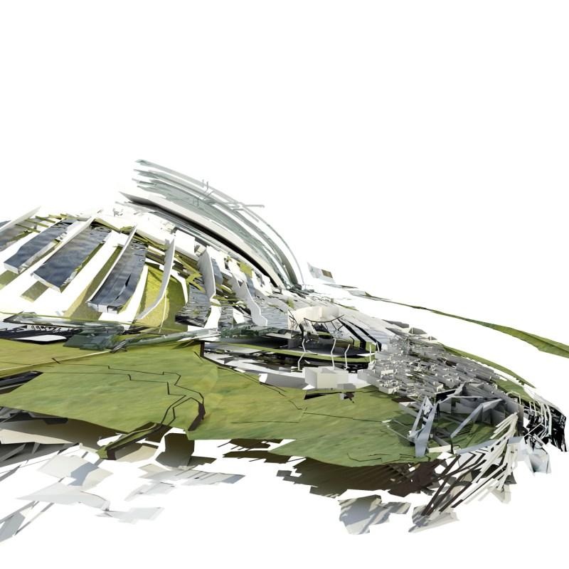 SFV-digital_experiment_01_marc_ihle_2012_1240px