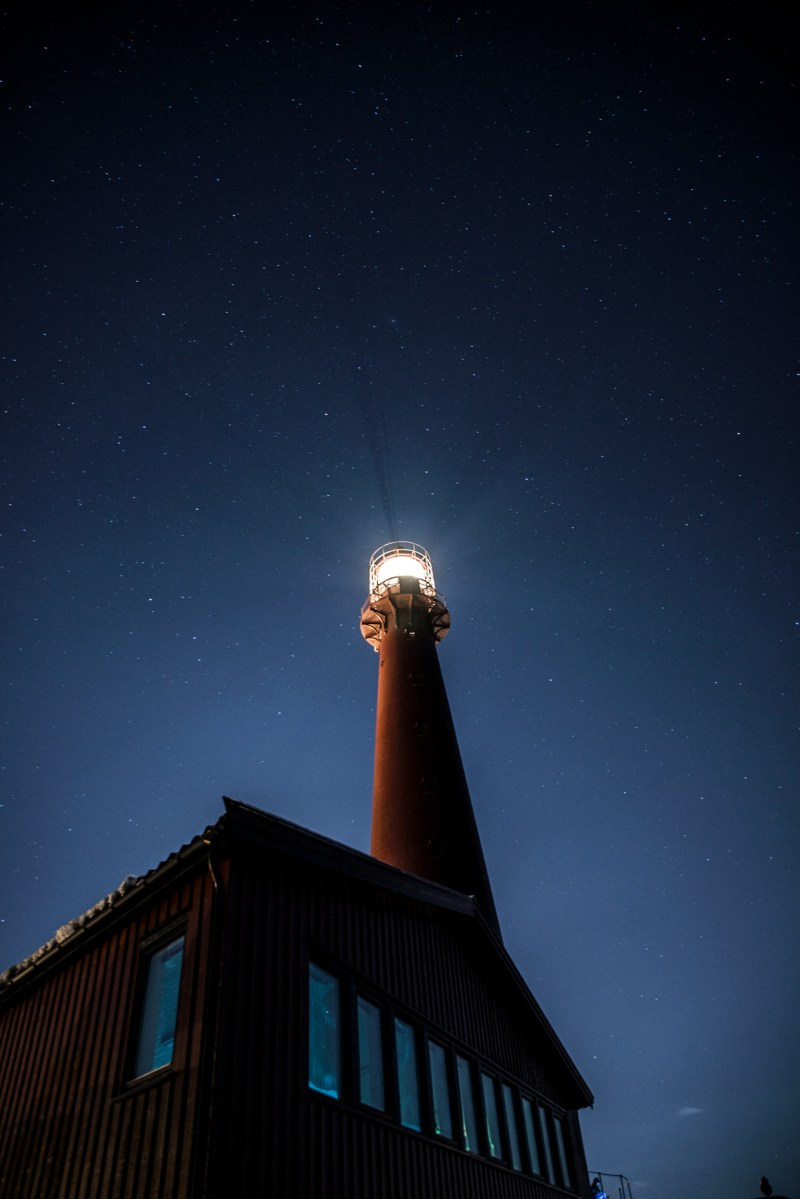 DSC_8730andenes_01_marc_ihle_1240px