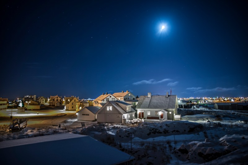 DSC_8735_andenes_01_marc_ihle_1240px