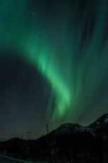 00-DSC_4341_1240marc_ihle_nordlys_photography_norway