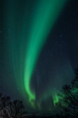 00-DSC_4363_1240marc_ihle_nordlys_photography_norway