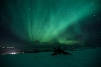 00-DSC_4385_1240marc_ihle_nordlys_photography_norway