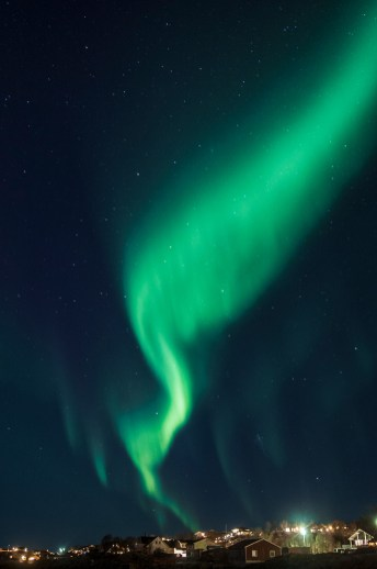 00-DSC_4409_1240marc_ihle_nordlys_photography_norway