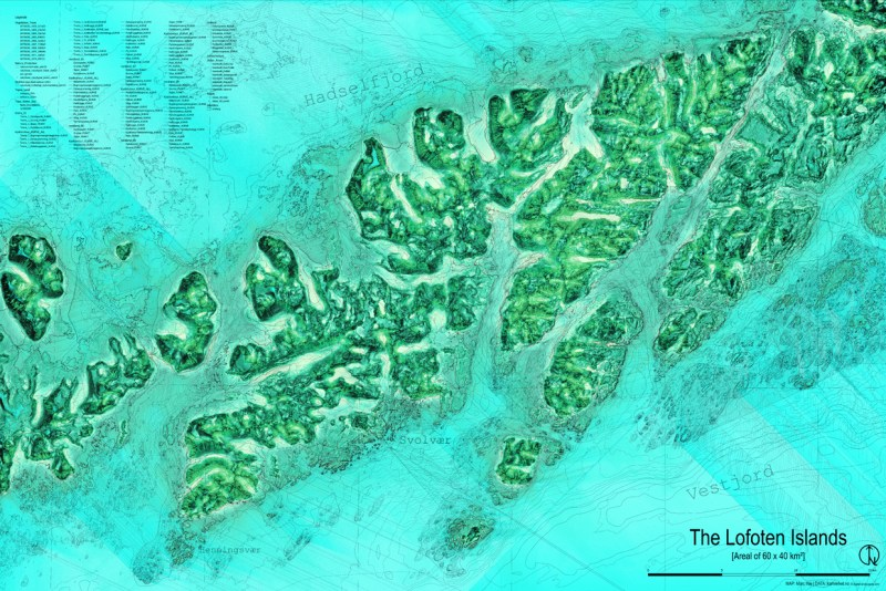 marc-ihle-60x40km_all_full_res_col_slope_etc_12_reduction_1240px