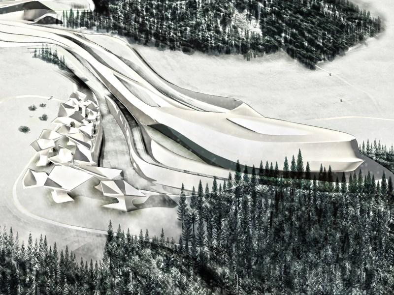 EM2-2015-02-04-sa---perspektive-berggrat-winter_cut03_1240