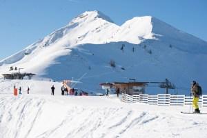 Alpine Studio Fieldtrip to Alpbach   Foto: Marc Ihle