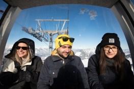 Alpine Studio Fieldtrip to Alpbach | Foto: Marc Ihle