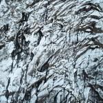 Geo Morphometric Features   Lofoten, Norway   10-2018   Foto: Marc Ihle