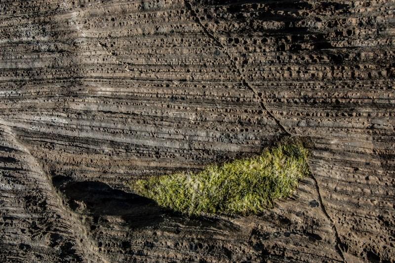 Petrified Tension | Helgeland | Norway 2016 | Foto: Marc Ihle