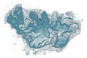 'Hadseløya' | Melbu | 68,5N / 14,8E