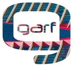 GARF logo JPG