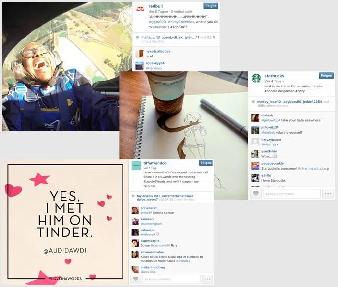 best-practice-posts-instagram-unternehmen-storytelling