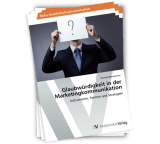 buch-glaubwuerdigkeit-marketingkommunikation2