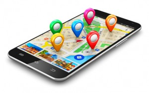 location-based-services-unternehmen-300x188
