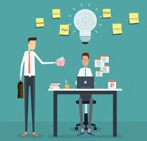 projektmanagement-projektablauf-agenturen